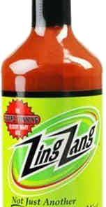 ZING ZANG BLOODY MARY MIX 1.0L Spirits COCKTAIL MIXERS