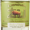 ZUBROWKA BISON GRASS VODKA 750ML Spirits VODKA