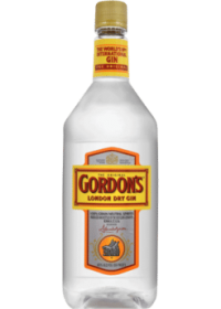gordon gins