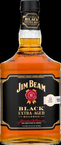 jim-beam-black-bourbon-whiskey