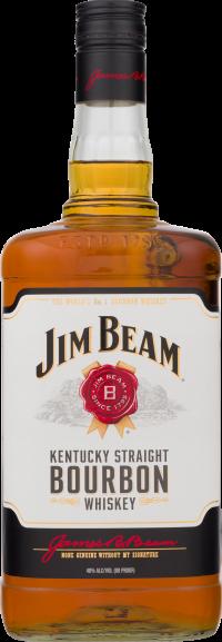 jim-beam-bourbon-whiskey