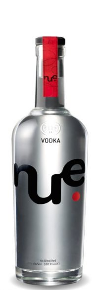 nue vodka 1.75L