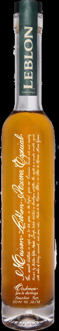 reserva-bottle