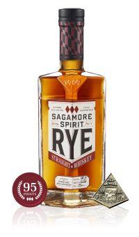 Sagamore Signature Rye 750ml
