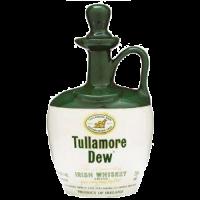 Tullamore Dew Crock Pot