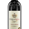 Stella Rosa Rossa