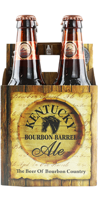 KENTUCKY-BOURBON-BARREL-ALE-4PK-w