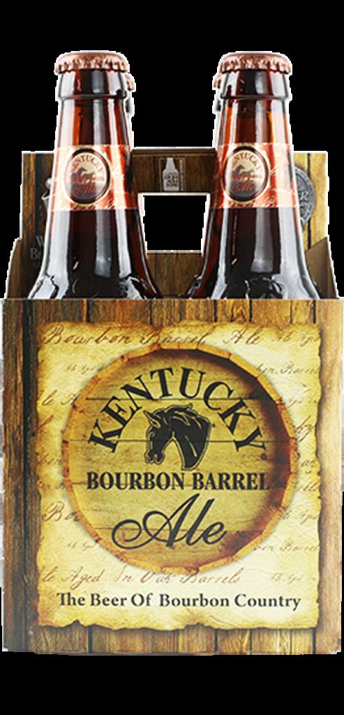 KENTUCKY-BOURBON-BARREL-ALE-4PK-w