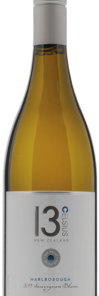 13 CELSIUS SAUV BLANC 750ML Wine WHITE WINE