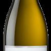 13 Celsius Sauvignon Blanc 750ml