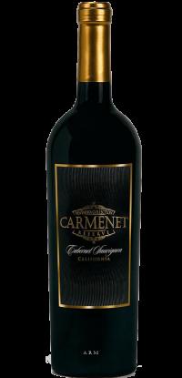 Carmenet Merlot 750ml