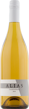 Alias Chardonnay