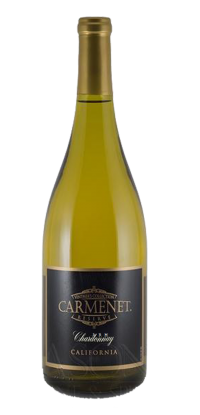 Carmenet Chardonnay 750ml