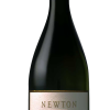 NEWTON-CHARDONNAY-UNFILTERED