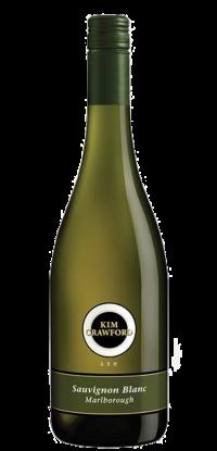Kim Crawford Sauvignon Blanc 750ml