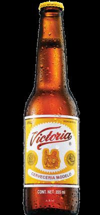 VICTORIA ALE