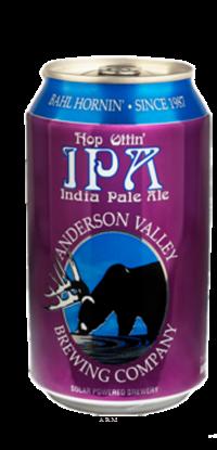 IPA – Luekens Wine & Spirits