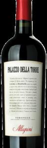 ALLEGRINI PALAZZO DELLA TORRE 750ML Wine WHITE WINE