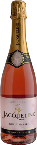 AMELIA BRUT ROSE 750ML_750ML_Wine_Sparkling