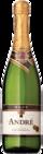 ANDRE BRUT 750ML Wine SPARKLING WINE