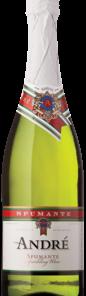 ANDRE SPUMANTE_750ML Wine SPARKLING WINE