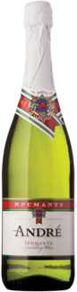 ANDRE SPUMANTE_750ML Wine SPARKLING WINE