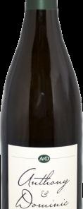 ANTHONY & DOMINIC CHARDONNAY 750ML_750ML_Wine_White Wine