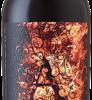 APOTHIC INFERNO 750ML Wine RED WINE