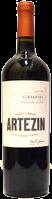 ARTEZIN ZIN 750ML Wine RED WINE