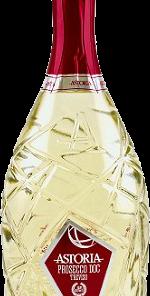 ASTORIA PROSECCO DOC 750ML Wine SPARKLING WINE