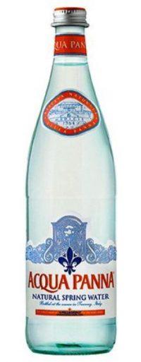 Acqua Panna Spring Water 1Lt