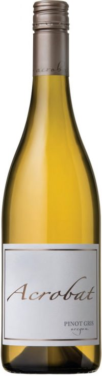 Acrobat Pinot Gris 750ml
