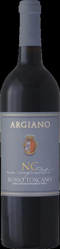 Agriano Toscana Solengo 750ml