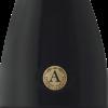 Allegrini Amarone della Valpolicella Classico 750ml