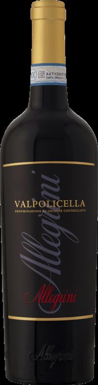 Allegrini Valpolicella Classico 750ml
