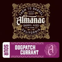 Almanac Dogpatch Currant