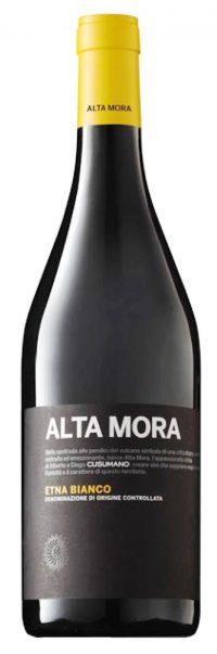 Alta Mora Etna Bianco