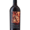 Apothic Inferno Red Wine 750ml