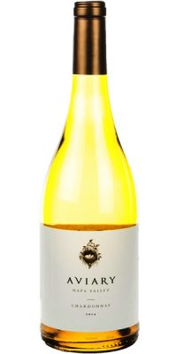 Aviary Chardonnay 750ml