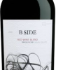 B SIDE RED BLEND 750ML Wine RED WINE