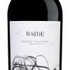 B-Side Cabernet Sauvignon Napa Valley 750ml