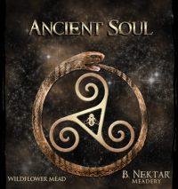 B. Nektar Ancient Soul Life Time #1