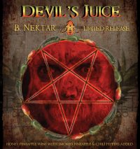 B. Nektar Devils Juice