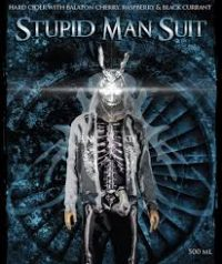 B. Nektar Stupid Man Suit