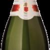 BALLATORE GRAN SPUMANTE 750ML Wine SPARKLING WINE