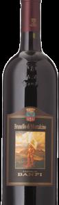 BANFI BRUNELLO DI MONTALCINO 750ML Wine RED WINE