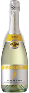 BAREFOOT BUBBLY TROPICAL FUSION 750ML Wine SPARKLING WINE