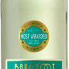 BAREFOOT MOSCATO 750ML Wine WHITE WINE