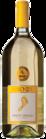 BAREFOOT PINOT GRIGIO 1.5L Wine WHITE WINE