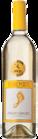 BAREFOOT PINOT GRIGIO 750ML Wine WHITE WINE